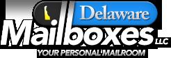 DEMAILBOX